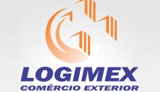 Logimex